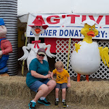 Fort Bend County Fair 2015 - 100_0305.JPG