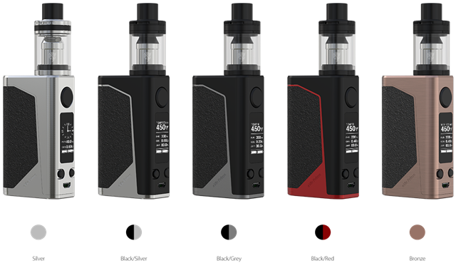 eVic_Primo_with_UNIMAX_25_Atomizer_01