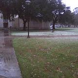 Snow Day - Photo12041149.jpg