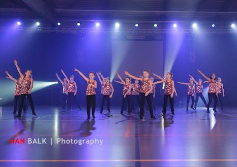 Han Balk Voorster dansdag 2015 ochtend-4162.jpg