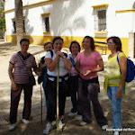 PeregrinacionAdultos2008_054.jpg