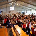 Weinfest_2015 (245).JPG