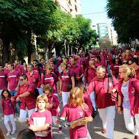 XXV Concurs de Tarragona  4-10-14 - IMG_5464.jpg