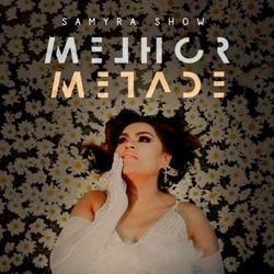 Capa Melhor Metade – Samyra Show Mp3 Grátis