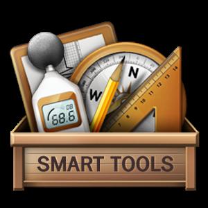 Smart Tools_apkmania
