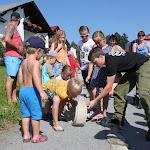 2014-07-19 Ferienspiel (13).JPG