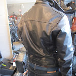 east-side-re-rides-belstaff_847-web.jpg