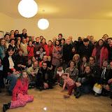 Společná žádost za hlubokou změnu, 7. ledna 2012 / Joint asking for a profound change, Jan 7, 2012