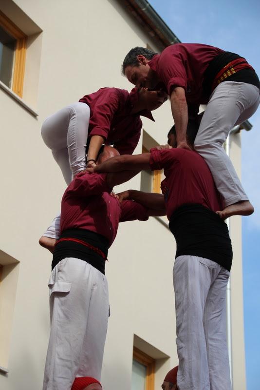 Actuació Festa Major Castellers de Lleida 13-06-15 - IMG_2032.JPG