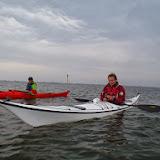 Texel 25 augustus 2013 - P8250111.JPG