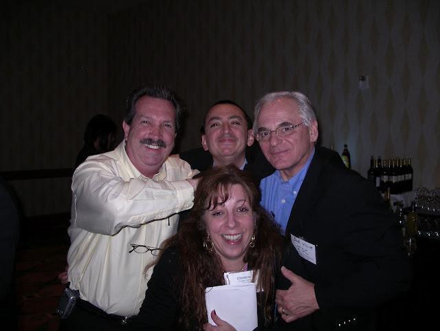 2006-03 West Coast Meeting Anaheim - 2006%25252520March%25252520Anaheim%25252520082.JPG