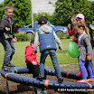 Lastekaitsepäev @ Noortemaja www.kundalinnaklubi.ee 4.jpg