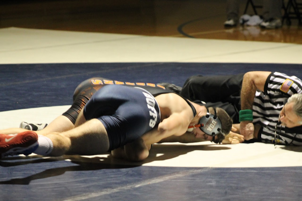 Wrestling - UDA at Newport - IMG_5278.JPG
