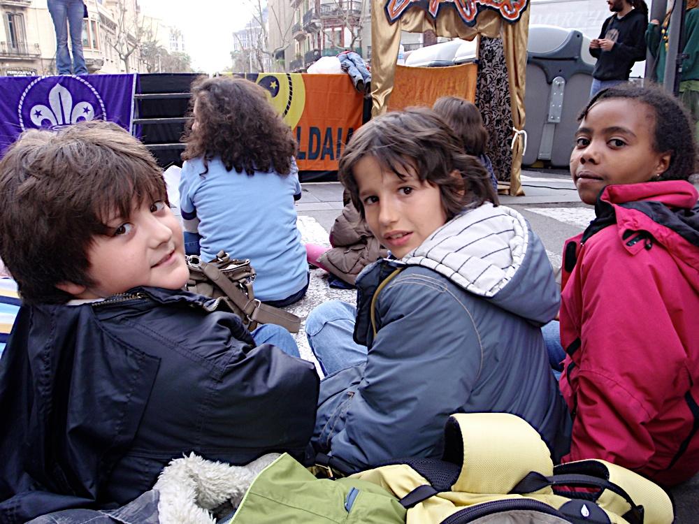 Festa de lAE Aldaia 2010 - P3200029.JPG