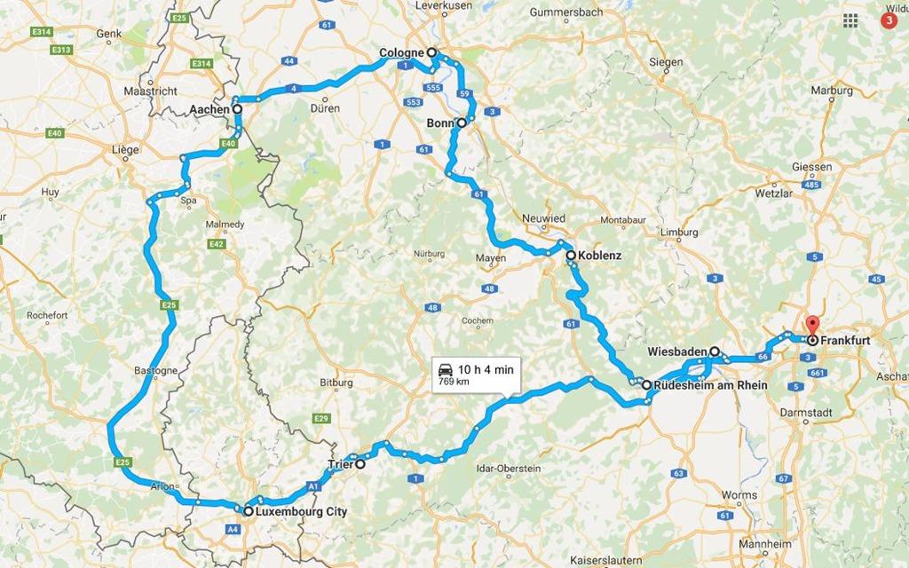 [Route%5B4%5D]