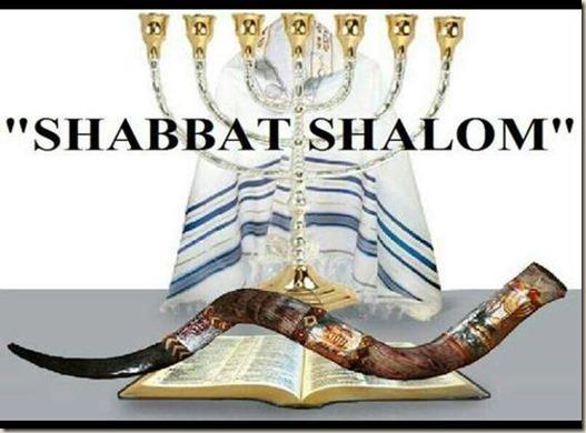 Poster_shofar_shabbat