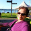 terry rusinow's profile photo