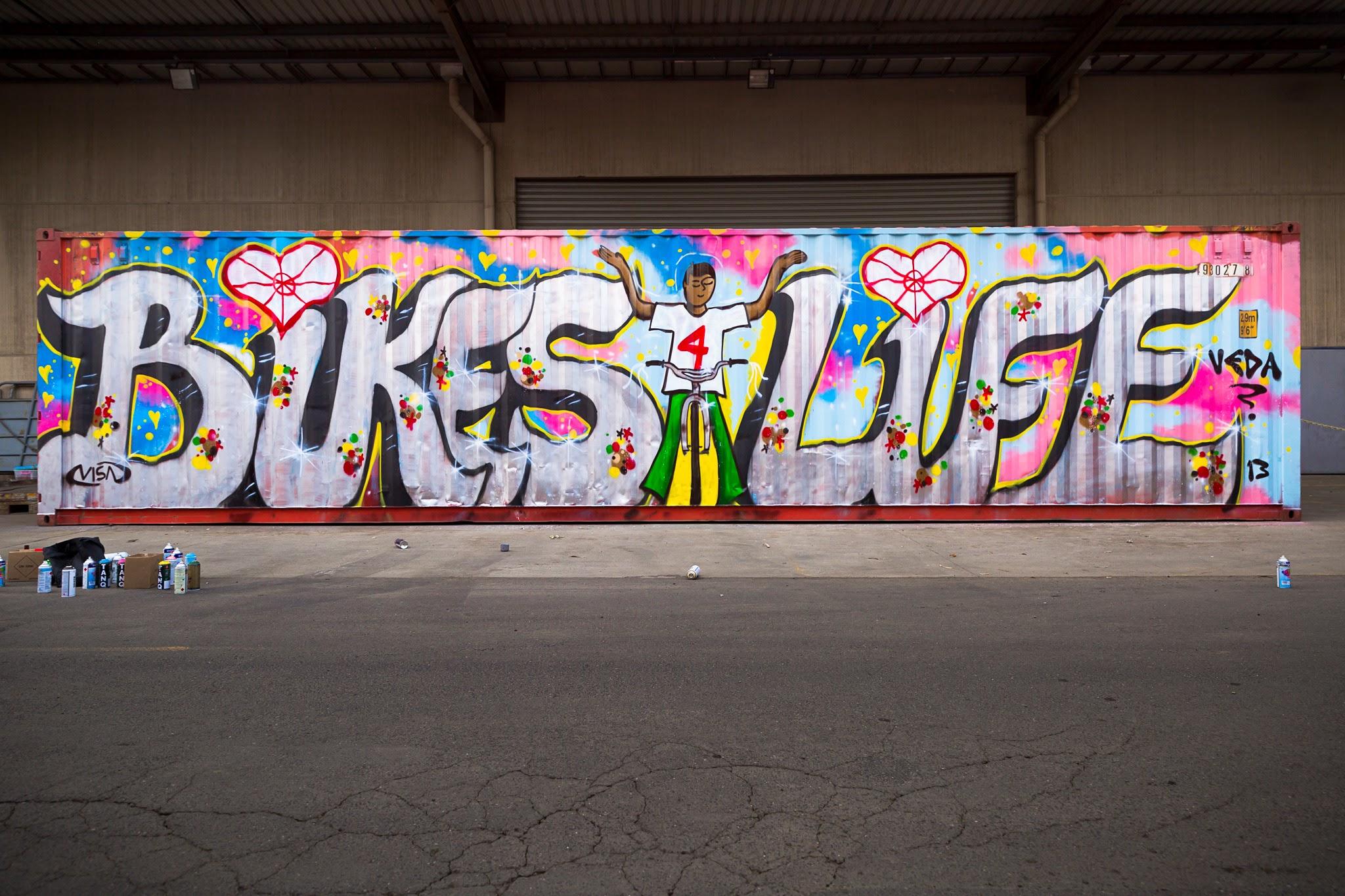 Bikes 4 Life Bikes Life Videos