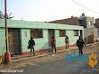 1era visita asistencia animales damnificados terremoto  Pisco 2007 (11)