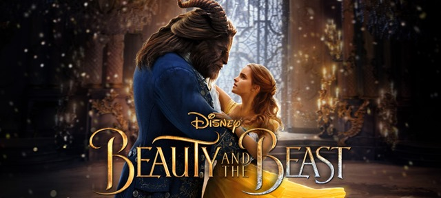MOMENT GAY YANG EKSKLUSIF - TAYANGAN BEAUTY AND THE BEAST DITARIK KELUAR DARI PAWAGAM