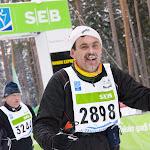 39. Tartu Maraton - img_9295TSM_.jpg