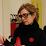 Mayda Zabala's profile photo