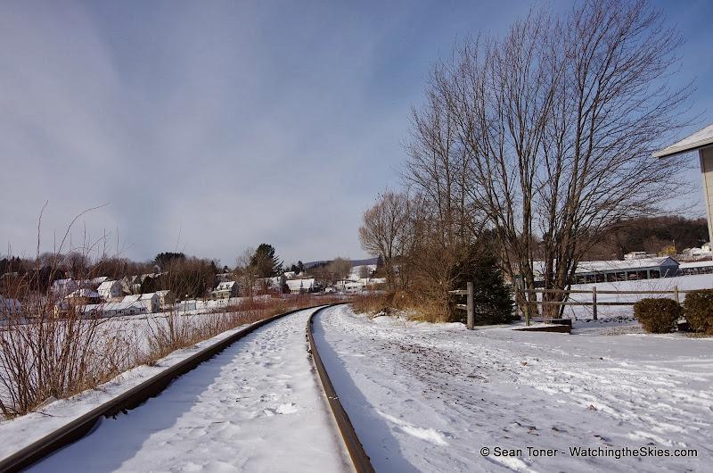 Vermont - Winter 2013 - IMGP0484.JPG