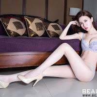 [Beautyleg]2015-06-26 No.1152 Stephy 0045.jpg