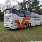 2 nieuwe Touringcars bij Van Gompel uit Bergeijk (116).jpg