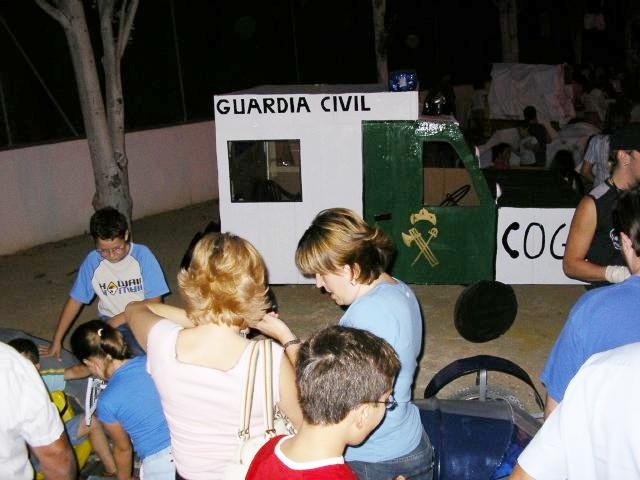 II Bajada de Autos Locos (2005) - alocos200552.jpg