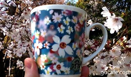 van hoa cafe nhat ban