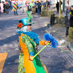 carnavals_optocht_dringersgat_2015_106.jpg