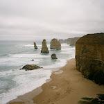 Australia278.jpg