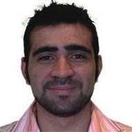 Jairo Gutierrez