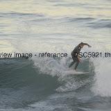 _DSC5921.thumb.jpg