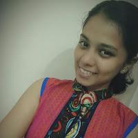Sri Dhanya Maheswaran