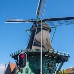 20180625_Netherlands_533.jpg