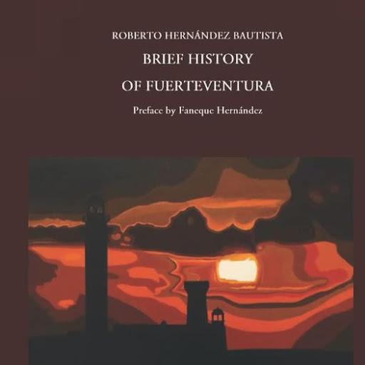 English version of brief history of fuerteventura