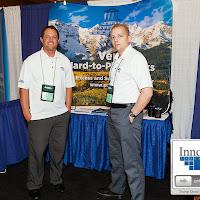 LAAIA 2013 Convention-6801