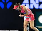 Ana Ivanovic - 2016 Australian Open -DSC_3864-2.jpg