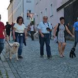 On Tour in Tirschenreuth: 30. Juni 2015 - DSC_0075.JPG