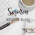 Segmen Review Blog By Syahirah Valiant (12MARCH2017) - TAMAT
