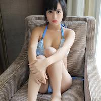 [XiuRen] 2014.03.18 No.114 黃可christine [119P] 0039.jpg