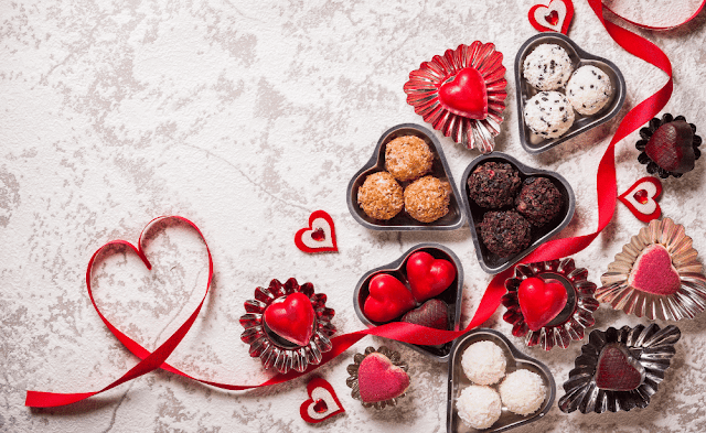 Edible items like chocolate are always a precious gift for an individual of any age