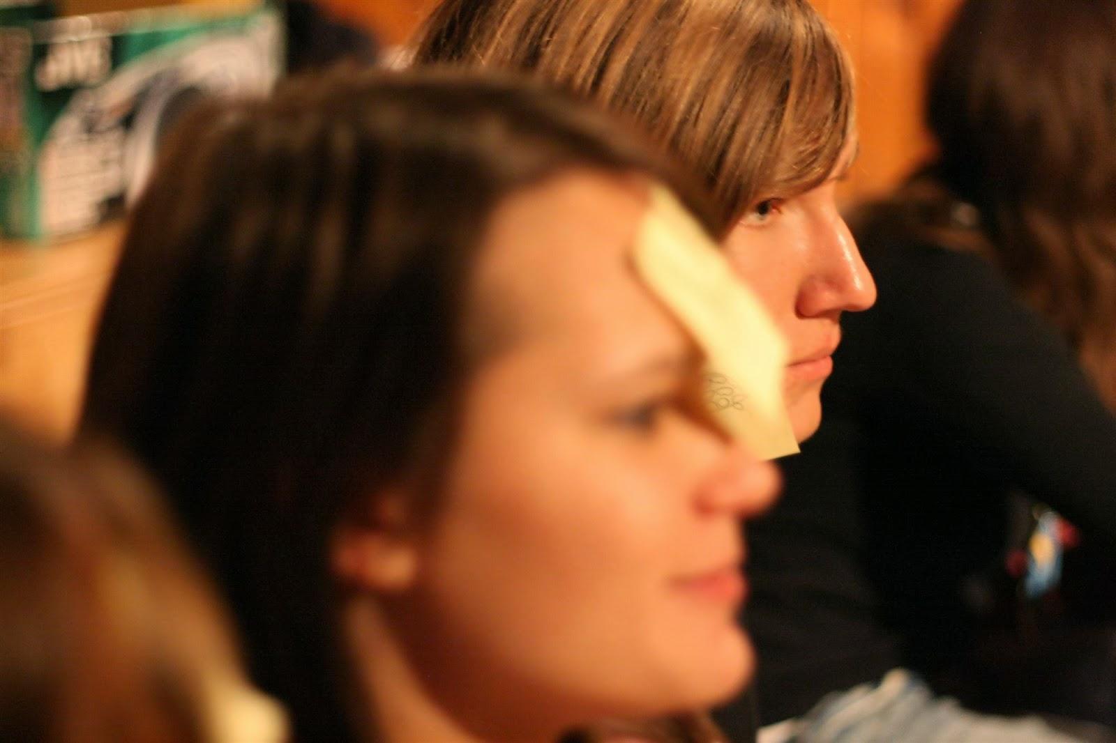 Posvet vodnikov, Črni dol 2007 - IMG_5306.jpg