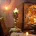 Μήνυμα της Ιεράς Συνόδου της Καθολικής Ιεραρχίας Ελλάδος για την Τεσσαρακοστή 2021