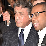 OIC - ENTSIMAGES.COM -  Sylvester Stallone at the  Creed - UK film premiere at the Empire Leicester Sq London 12th January 2016 Photo Mobis Photos/OIC 0203 174 1069