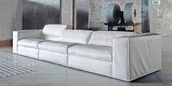 divano-UP-con-schienali-alzabili-senza-meccanismi.jpg