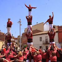 Alfarràs 17-04-11 - 20110417_180_Vd5_Alfarras.jpg
