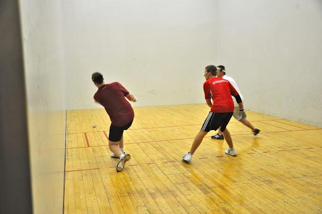 2012 OHA Doubles - DSC_0137.jpg